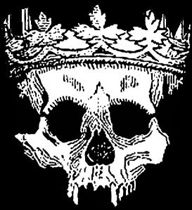 El peso de la corona no es moco de pavo
