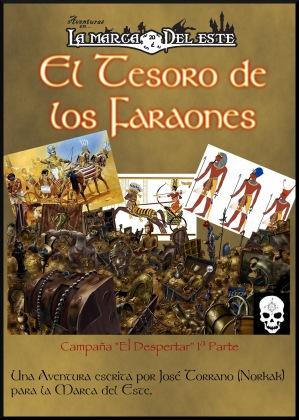 https://criptabajoeltorreon.files.wordpress.com/2013/09/b4f2a-portada-el-tesoro-de-los-faraones.jpg