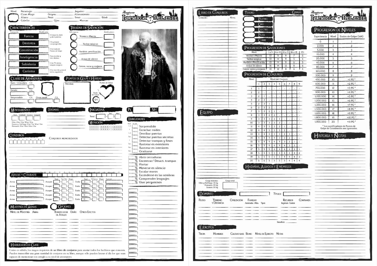 d&d 4e heroes of the feywild pdf