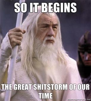shitstorm3meme