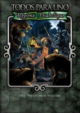 La portada, con la ilustración y los títulos un pelín desplazados hacia arriba.